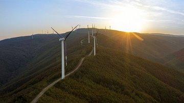 Aydem Enerji halka arzdan 1 milyar TL bekliyor