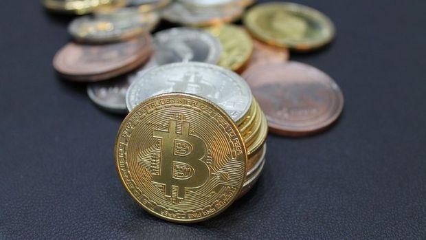6 maddede Merkez Bankası'nın kriptoyla ödeme yasağı