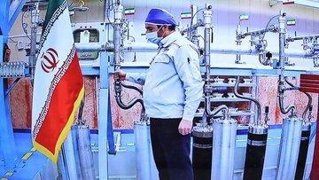 İran, %60 oranında uranyum zenginleştirdiğini açıkladı
