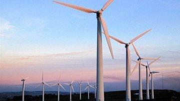 Galata Wind'in halka arzına 8 kat talep geldi