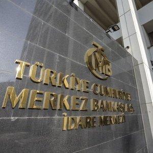 """""""MERKEZ BANKASI VİOP'TAKİ DÖVİZ SATIŞLARINDA AMACINA ULAŞTI MI?"""""""