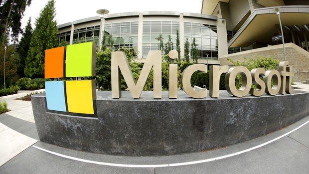 Microsoft'tan Malezya'ya 1 milyar dolarlık veri merkezi yatırımı