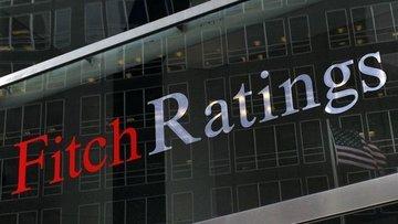 Fitch: Küresel navlun fiyatları kısa vadede yüksek kalmay...