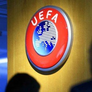 UEFA'DAN JPMORGAN'IN DESTEKLEDİĞİ SÜPER LİG'E KARŞI FİNANSMAN HAMLESİ