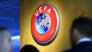 UEFA'dan JPMorgan'ın desteklediği Süper Lig'e karşı finan...