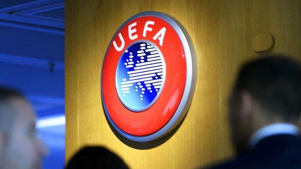 UEFA'dan JPMorgan'ın desteklediği Süper Lig'e karşı finansman hamlesi