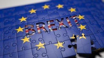 İngiliz havacılık sektöründen Brexit uyarısı