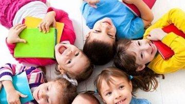 Türkiye'de çocuk nüfusun payı 85 yılın en düşük seviyesinde