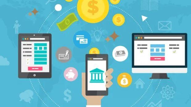 'Uzaktan müşteri edinimi az ve çok şubeli bankaları eşitliyor'