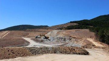 Alamos Gold, Türkiye'ye karşı tahkim başvurusu yaptı
