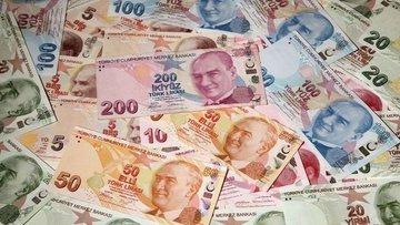 Hazine iki tahville 9,1 milyar TL borçlandı