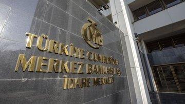 Bloomberg: Türkiye bu yıl faiz indirimi beklenen tek ülke