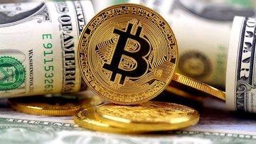 JPMorgan Bitcoin'de zayıflık uyarısı yaptı, kritik seviye...
