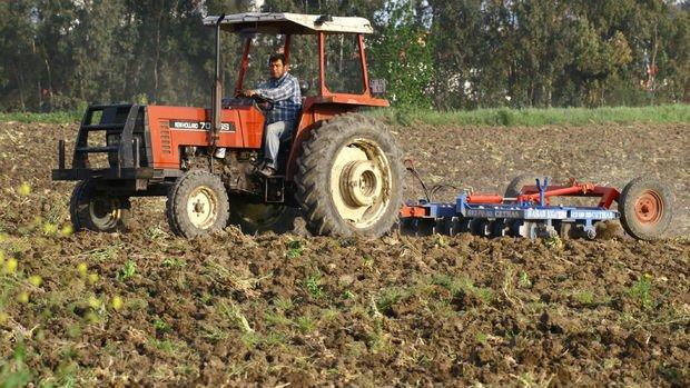 Tarımsal girdi enflasyonu 21 ayın zirvesinde