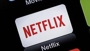 Aşı geldi, Netflix abonesi gitti