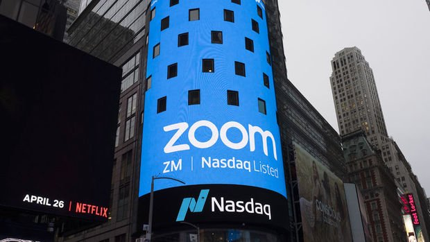 BofA'dan Zoom hisse tavsiyesi