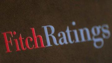 Fitch: Türk bankaları için asıl risk pandemi değil