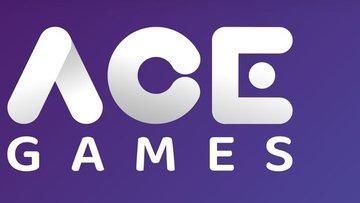 Yerli oyun girişimi Ace Games 7 milyon dolar yatırım aldı