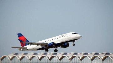 IATA havayolları için 2021 zarar tahminini artırdı