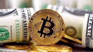 Bitcoin'de yüzde 50'lik sert düşüş beklentisi