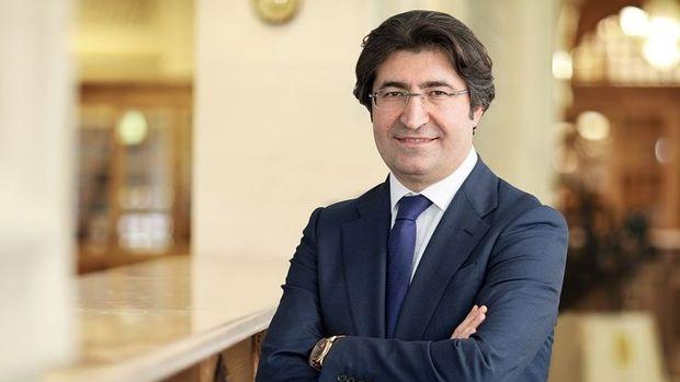 Bankalar Birliği'nin yeni başkanı belli oldu