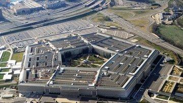AA: ABD, Türkiye'yi F-35 programından çıkardığını Ankara'...