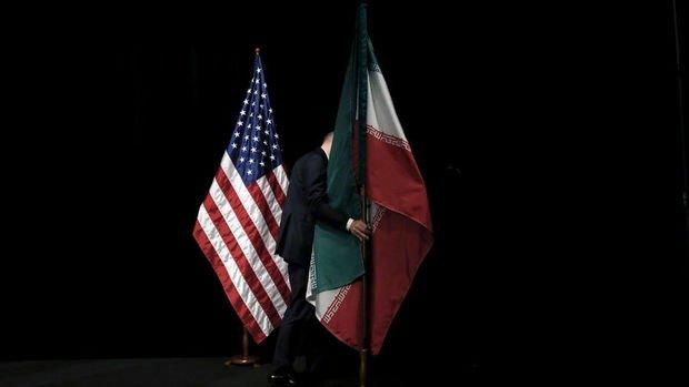 ABD, yaptırımlara ilişkin yol haritasını İran'a sundu