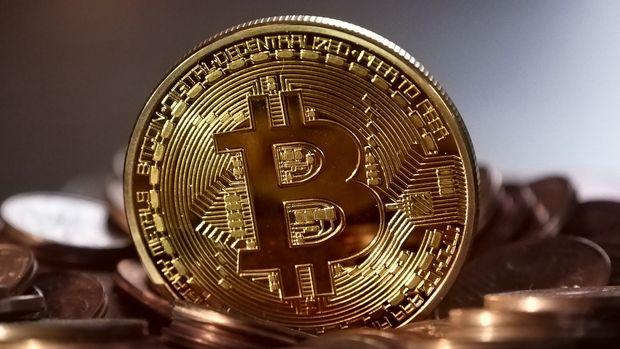 Alışılmadık Bitcoin göstergesi geçerliliğini koruyor