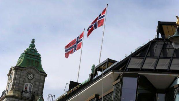 Norveç Merkez Bankası dijital para teknolojisini test edecek