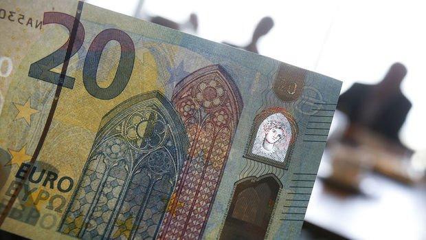 Avrupa'da kamu borcu rekor seviyede