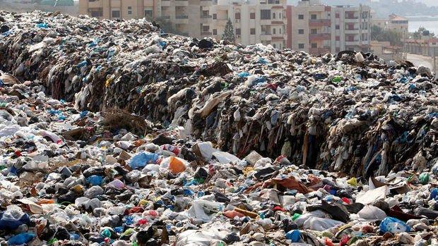 AB ülkelerinden en fazla atık Türkiye'ye ihraç ediliyor
