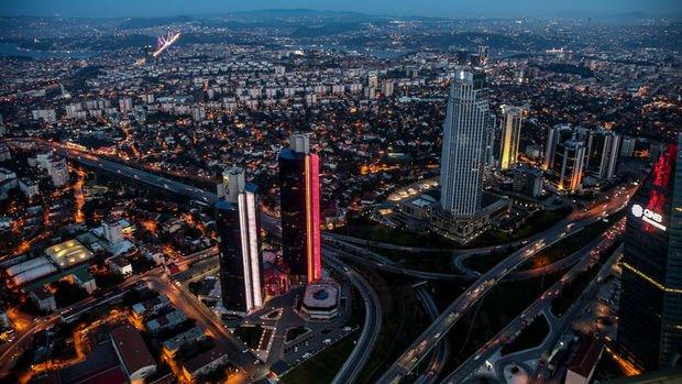 SPK, Akbank'ın yurtdışı borçlanma aracı ihracını onayladı