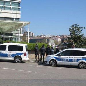 THODEX'E OPERASYON, SAHİBİNE KIRMIZI BÜLTEN