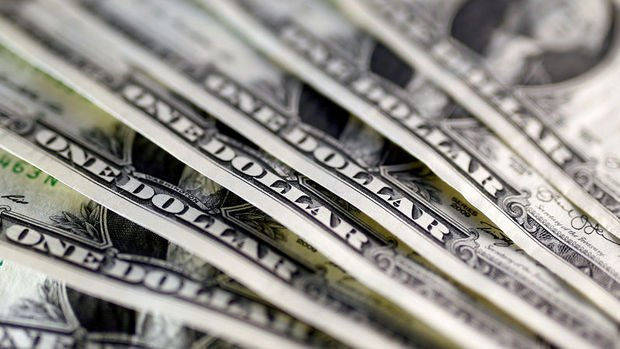 Krediyle hisse yatırımı rekor seviyede