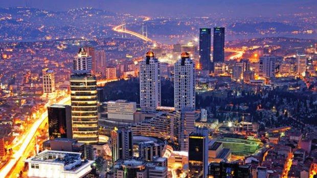 Dünya Bankası: Yurtiçi makroekonomik dalgalanmalar Türkiye'de canlanmayı etkileyebilir