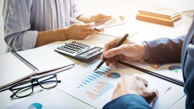 Gedik Yatırım Nisan ayı strateji raporunu yayımladı