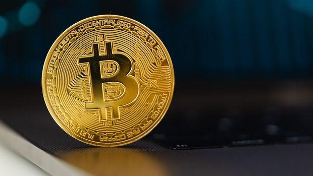 Bitcoin kritik teknik seviyenin eşiğinde