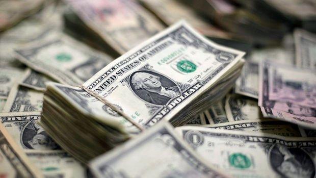 Dolar/TL'de tahvil sessizliği