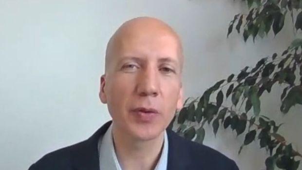 Prof. Dr. Kara: Merkez Bankası'nın enflasyon tahmini iyimser görünüyor