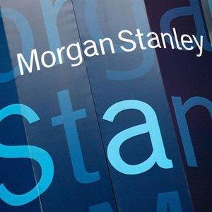 MORGAN STANLEY'DEN MERKEZ BANKASI TAHMİNİ