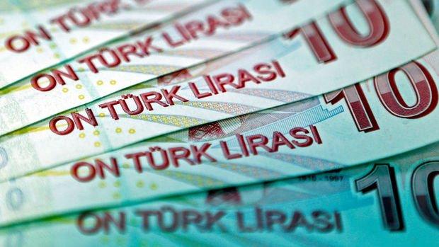 IIF Türk Lirası için adil değer tahminini değiştirdi
