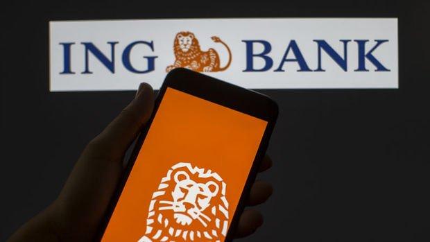 ING Bank'tan faiz indirimi beklentisi