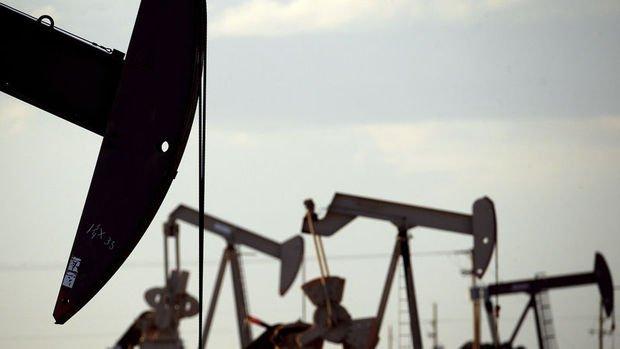 Petrol iyimser beklentilerle kazançlarını korudu