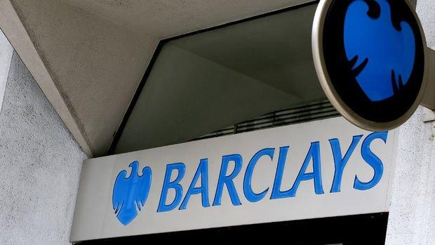 Barclays TCMB'den ilk faiz indirimini ne zaman bekliyor?