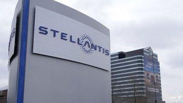 Stellantis: Çip krizi bu çeyrek daha da kötüleşecek