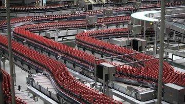 Coca-Cola İçecek'te güçlü operasyonel sonuçlar pozitif sü...