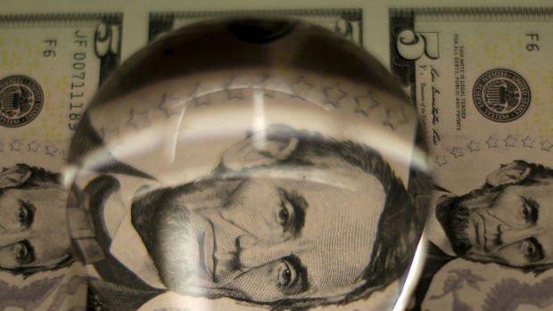Küresel enflasyon tartışması alevleniyor