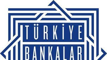 Bankacılık sektöründe istihdam 185 bin 981 kişi oldu