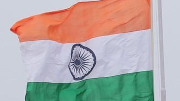 Japonya'dan Kovid-19'a karşı Hindistan'a 50 milyon dolar ...