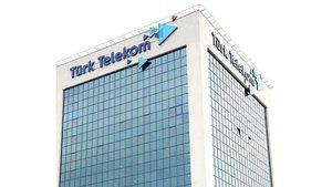 Türk Telekom düşük finansman giderleriyle beklentileri aştı